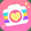 美颜相机8.3.40最新版