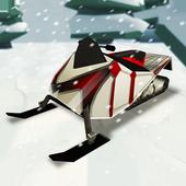 滑雪板世界汉化版