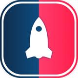 弹射火箭免费版