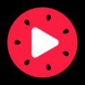 西瓜视频HD