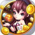 365棋牌app