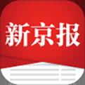 新京报手机版
