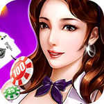 休乐炸金花app