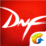 DNF助手手机版