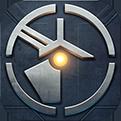 战舰联盟无限钻石版