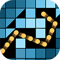 砖块消消消无限钻石版