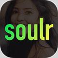 Souler最新版