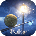 Ballexv1.0.3