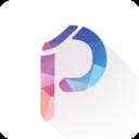 搜图v3.9.9.3最新版