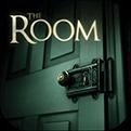 The Room免费破解版